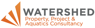 Watershed: Aquatics, Recreation & Education Industries Services, Audit and Project Management Services